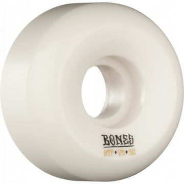 BONES STF WHEEL - BLANKS V5 - The Drive