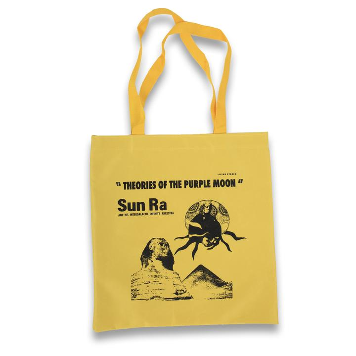THEORIES SON OF RA TOTE YELLOW - Seo Optimizer Test
