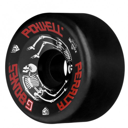 POWELL G-BONES 97a (64MM) - Seo Optimizer Test