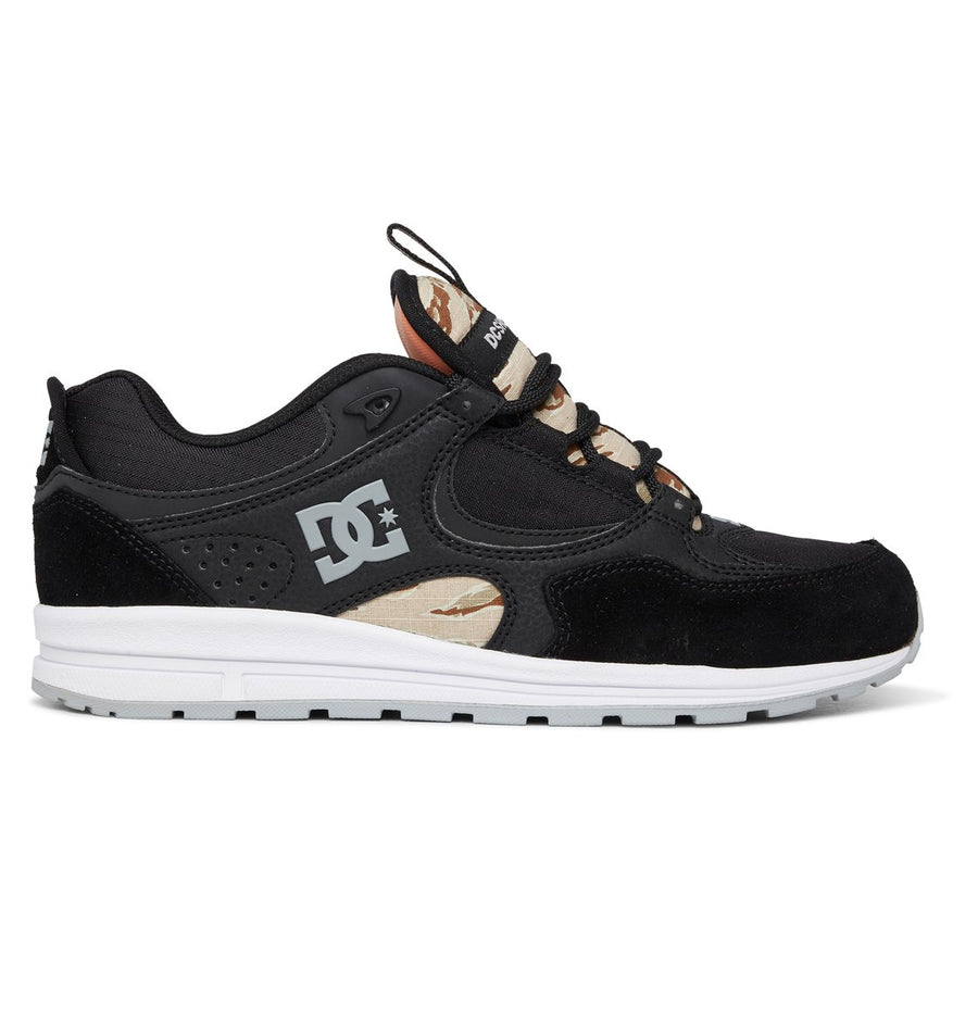 DC SHOES KALIS LITE BLACK/CAMO - Seo Optimizer Test