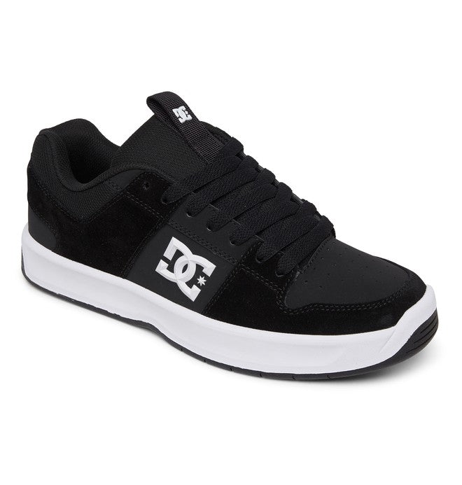 DC SHOES LYNX ZERO BLACK/WHITE - Seo Optimizer Test