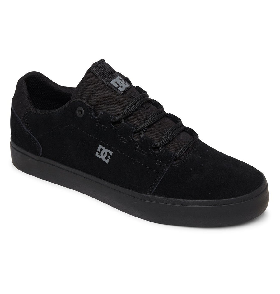 DC SHOES EVAN SMITH HYDE BLACK/BLACK - Seo Optimizer Test
