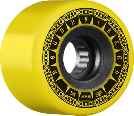 BONES ATF CRUISER WHEEL - ROUGH RIDER TANK (59MM) - Seo Optimizer Test