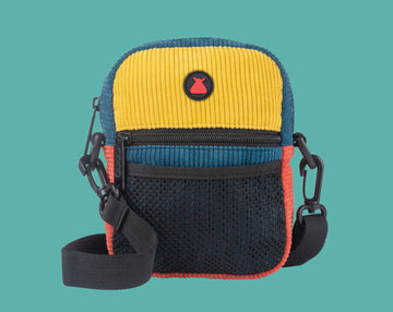 BUMBAG GROOVE COMPACT SHOULDER BAG - DEEP TONE - Seo Optimizer Test