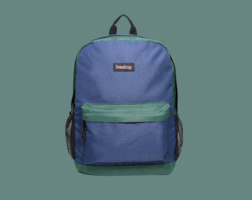BUMBAG BACKPACK - LOPEZ SIGNATURE SCOUT - The Drive Skateshop