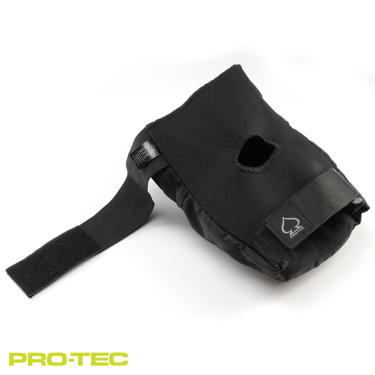 PROTEC KNEE/ELBOW STREET COMBO PACK BLACK - Seo Optimizer Test