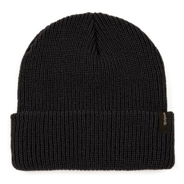 BRIXTON HEIST BEANIE - Seo Optimizer Test