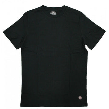 INDEPENDENT ITC BOLD T-SHIRT BLACK - Seo Optimizer Test