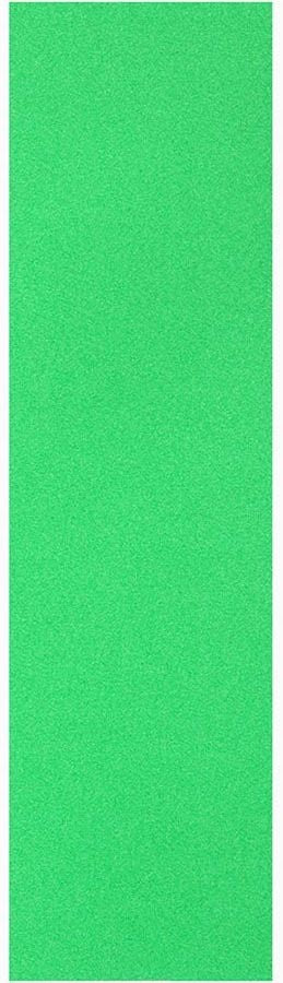 GRIP TAPE SHEET GREEN - The Drive Skateshop