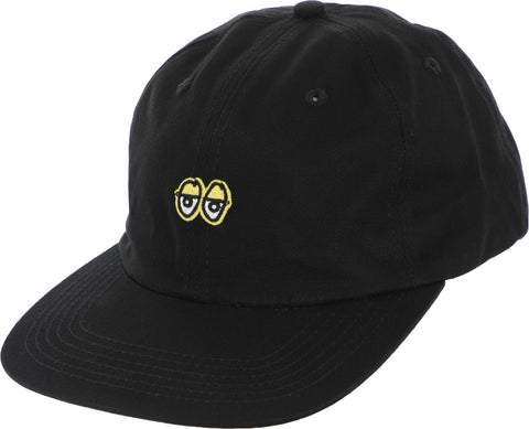EYES EMB HAT - The Drive