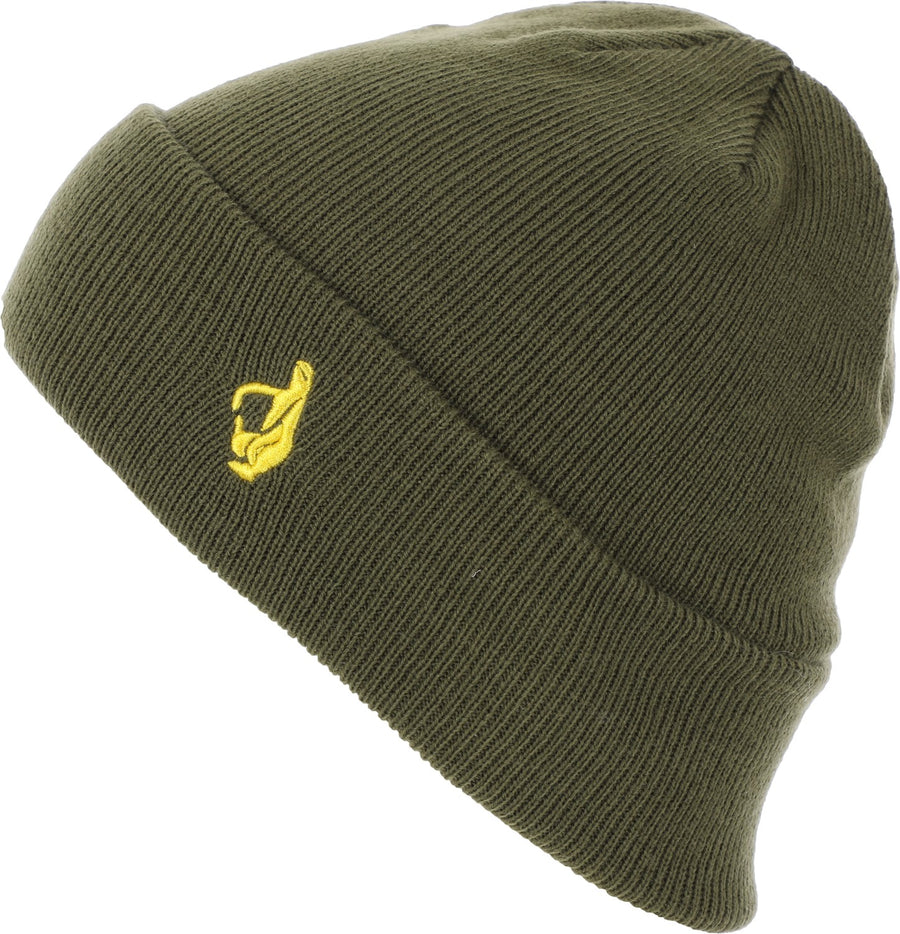 SHMOLO CUFF BEANIE - Seo Optimizer Test