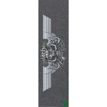 MOB MOTORHEAD VOLUME 12 GRIPTAPE - Seo Optimizer Test