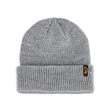 ACID CHEMCIAL TAG BEANIE GREY - Seo Optimizer Test