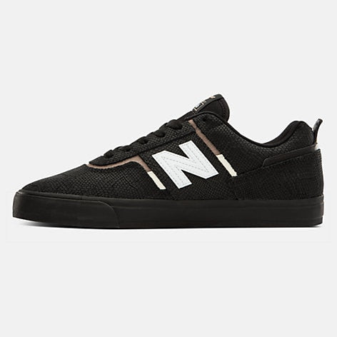 NEW BALANCE JAMIE FOY 306 BLACK/BLACK - Seo Optimizer Test