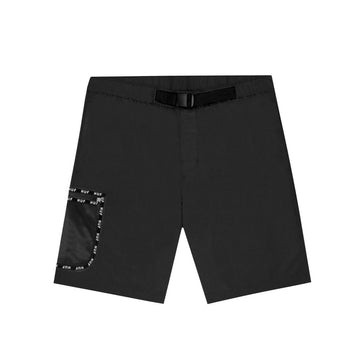 HUF PARAISO TECH SHORT - The Drive Skateshop