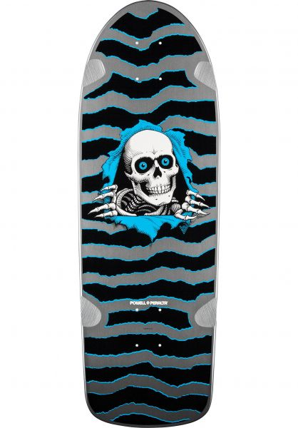 POWELL RIPPER GREY/BLUE/BLACK STRIPE RE-ISSUE - Seo Optimizer Test