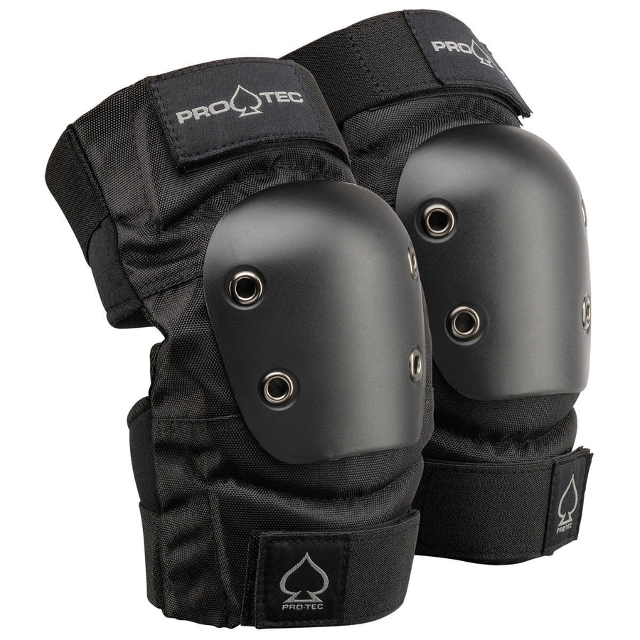 PRO-TEC - JUNIOR 3-PACK PADS - Seo Optimizer Test