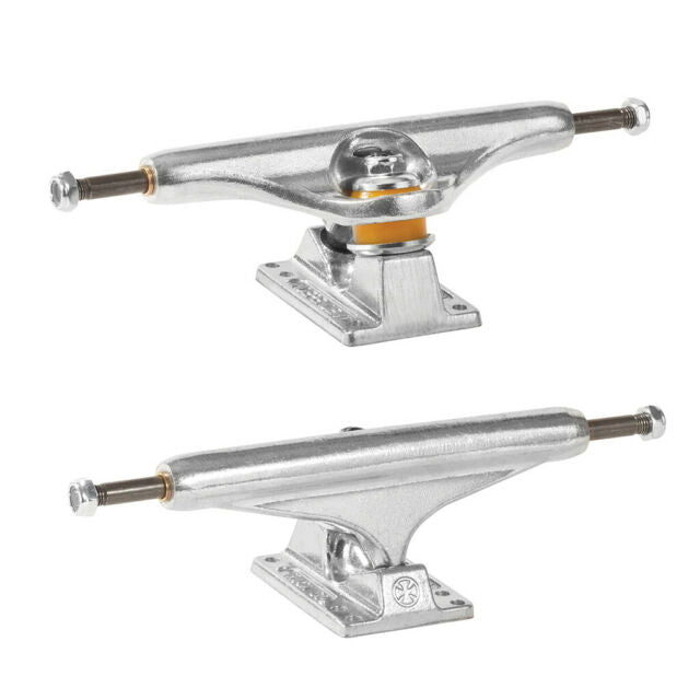 INDEPENDENT STG11 RAW POLISHED TRUCKS - Seo Optimizer Test