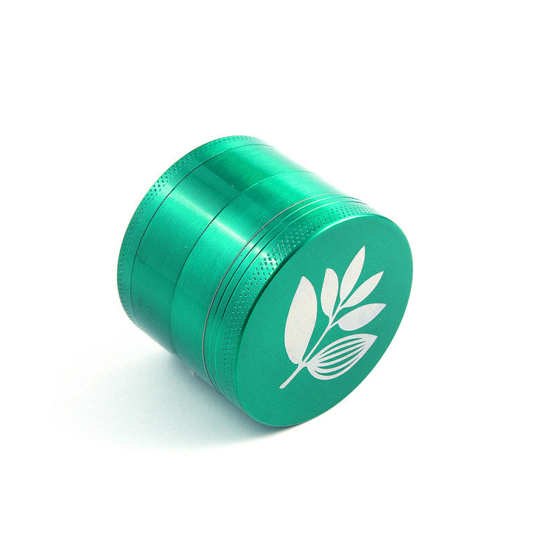 MAGENTA ACCESSORY - GRINDER GREEN - The Drive Skateshop