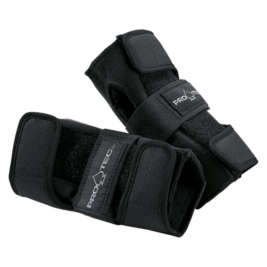 PRO-TEC - STREET WRIST GUARD - Seo Optimizer Test