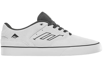 EMERICA THE LOW BONE