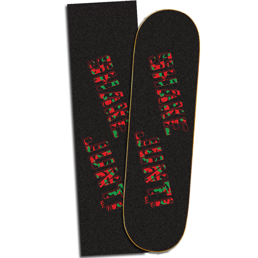 SHAKE JUNT THEOTIS BEASLEY GRIP TAPE - Seo Optimizer Test