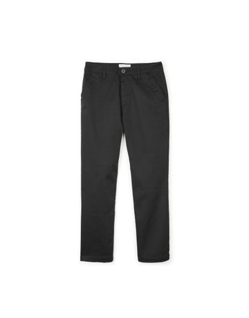 BRIXTON VICTORY PANT - BLACK - Seo Optimizer Test