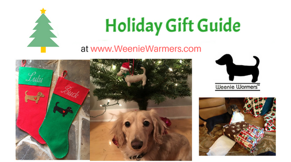 The 2019 Holiday Gift Guide