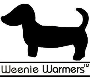 Weenie Warmers Gift Card (Physical)