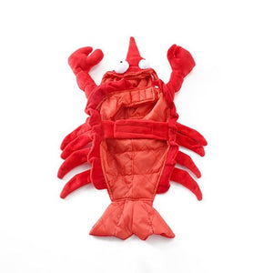 Lobster Costume - Red
