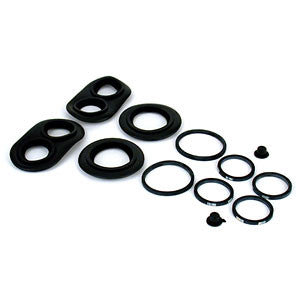 01001D - BRAKE CAL. REPAIR KIT GT5