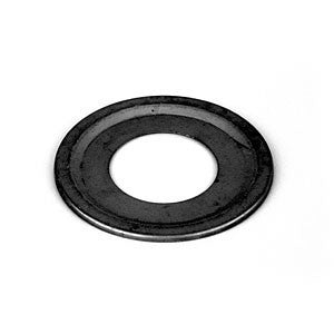 01203A - SHIELD OUTER BEARING