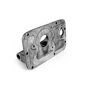 04019A - BRACKET PEDAL SUPPORT