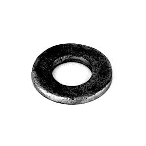 05043A - FLAT WASHER M10    *