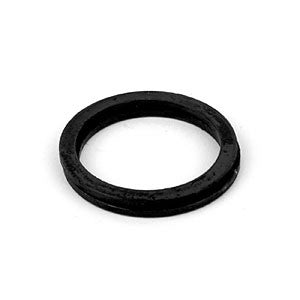 07211A - THRUST WASHER