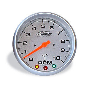 13003B - TACHOMETER AUTOMETER SPECIAL