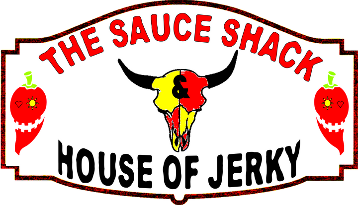 The Sauce Shack