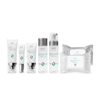 SUZAN OBAGI MD Skin Care Kit