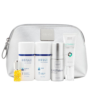 Firm & Rejuvenate Kit