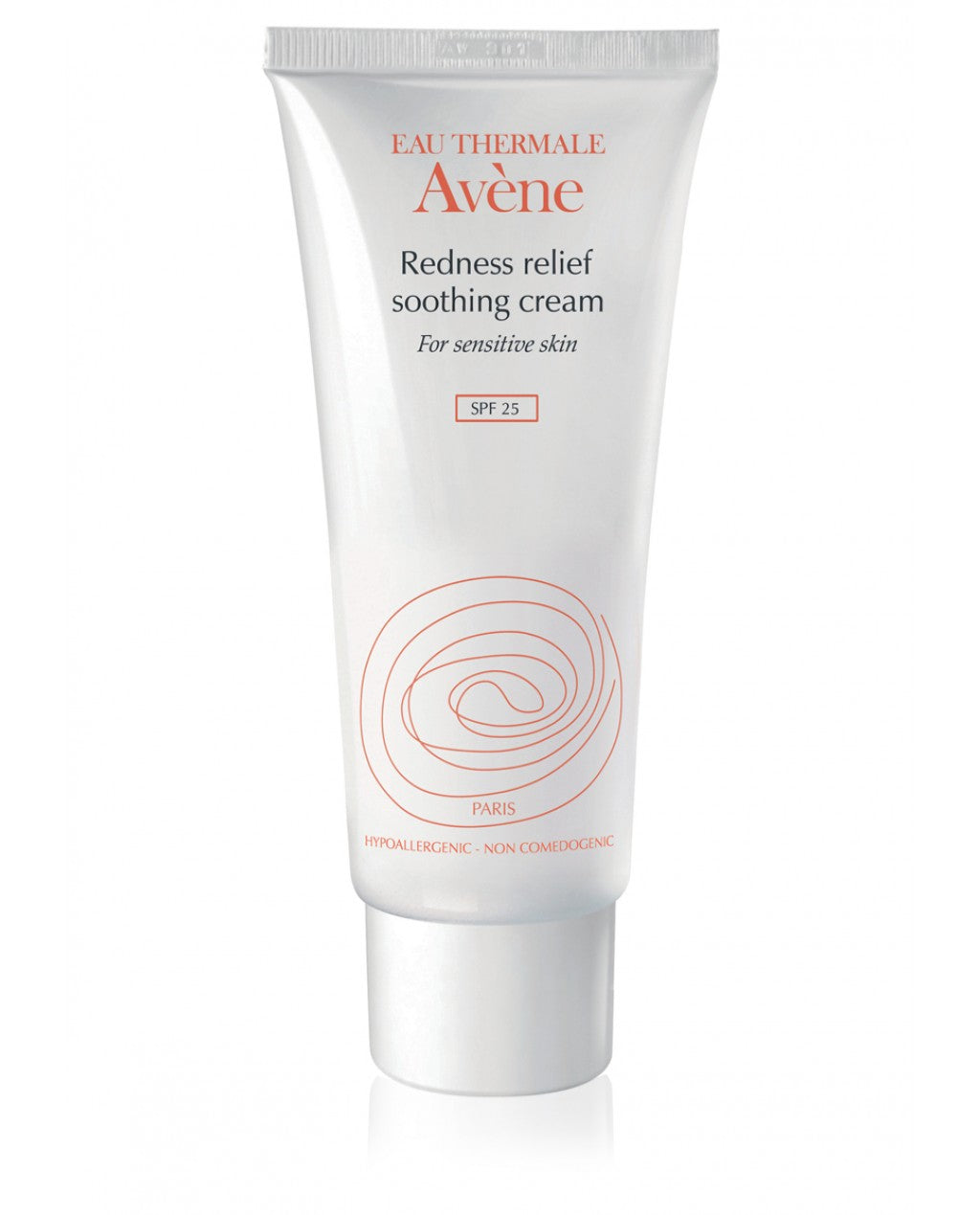 Avene Antirougeurs DAY Redness Relief Soothing Cream SPF 25