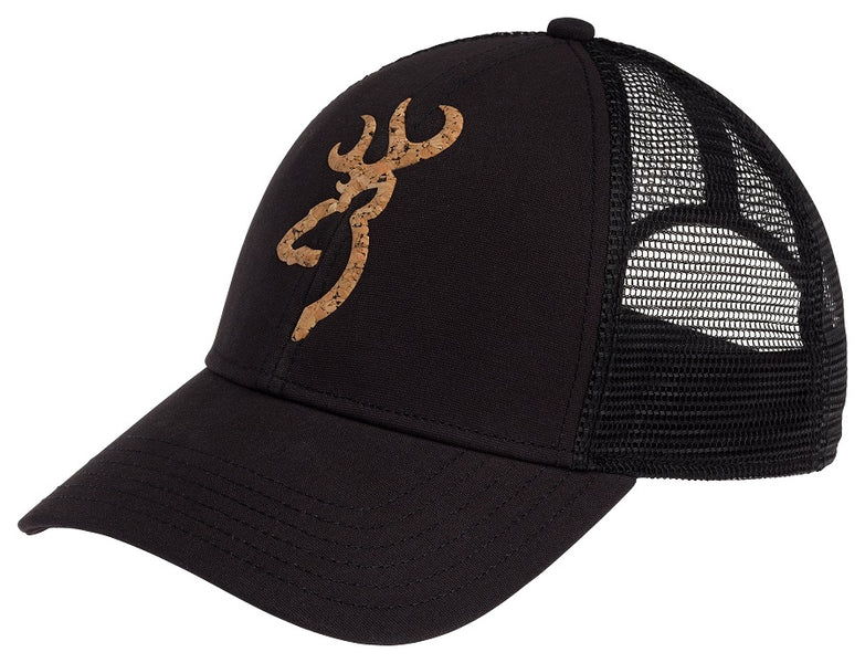 Casquette Browning D