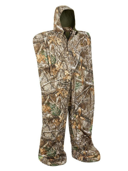 Ensemble de chasse 1 piece Classic Elite