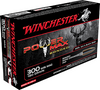 Balles POWER MAX BONDED cal.300 WIN MAG