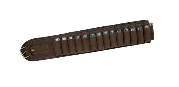 Ceinture de munitions 410