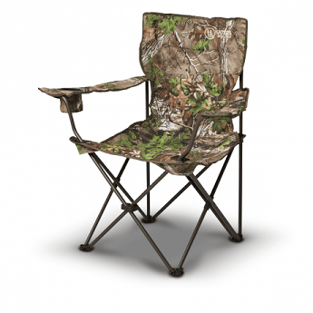 Chaise repliable camo BAZAAR