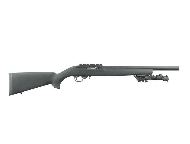 Carabine 10/22 TACTICAL HOGUE