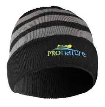 Tuque PRONATURE