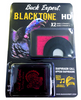 Appeau BLACKTONE HD