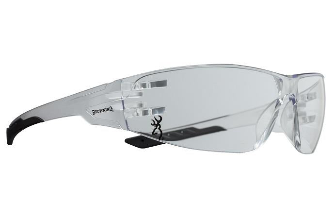 Lunette de protection SHOoTERS FLEX