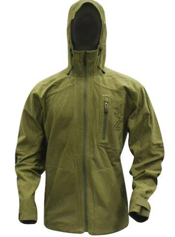 Ensemble imperméable HELL'S CANYON HAMMER